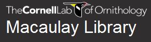 http://macaulaylibrary.org/