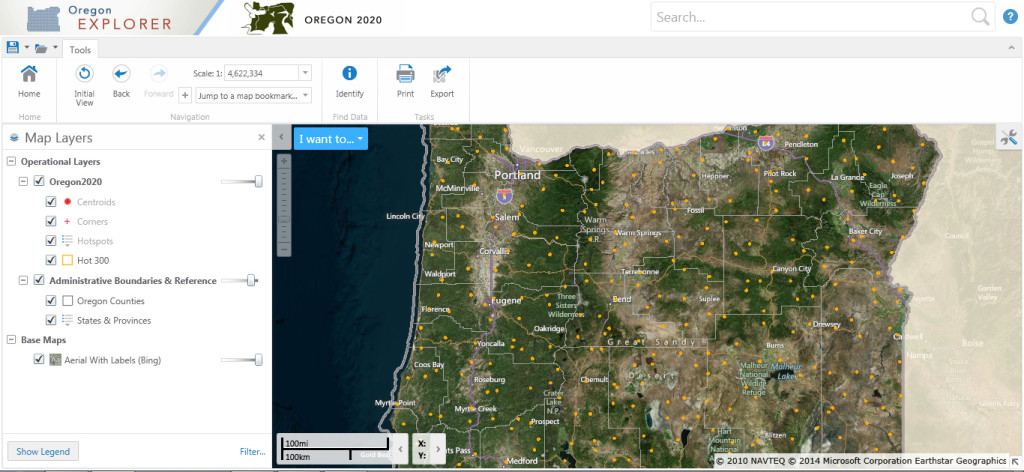 OregonExplorer_ScreenShot